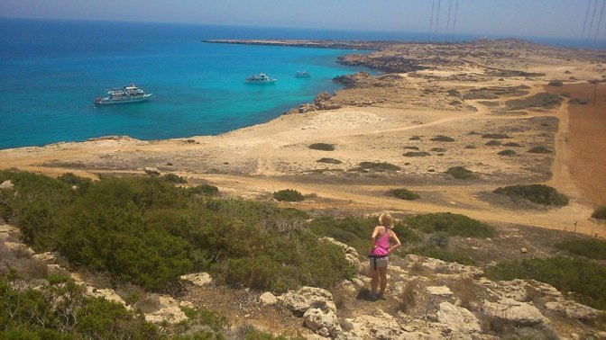 Ayia Napa (Cyprus) – to go or not to go?
