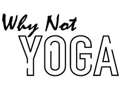 Magda Urbanowicz – nauczycielka jogi